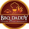 BBQ Daddy Catering & Daddy's Place Downtown Event Venue