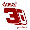 DIMA 3D