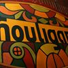 Houligans Steak and Seafood Pub