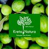 Kreta Natura  Olivenöl