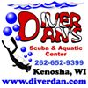 Diver Dan's Scuba & Aquatic Center
