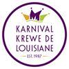 Karnival Krewe de Louisiane