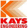 Kays Engineering