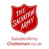 Salvation Army Cheltenham