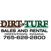 Dirt N Turf Inc.