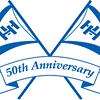 Huntington Harbour Yacht Club