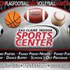 EC Indoor Sports Center