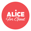 ALICE For Good