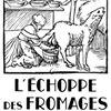 L'Échoppe des Fromages