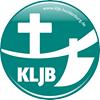 KLJB Landesverband Oldenburg