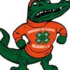 Florida Collegiate 4-H