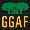 Great Gulfcoast Arts Festival