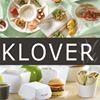 Klover Sales - Eco Friendly Chef Supplies