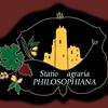 Philosophiana