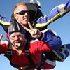 Quad City Skydiving Center