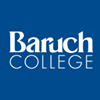 Baruch College Admissions