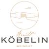 Weingut Köbelin