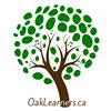 Oak Learners