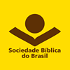 Sociedade Bíblica do Brasil thumb