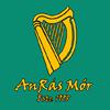An Ras Mor