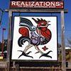 Realizations, Ltd.
