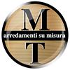 MT Arredamenti su Misura