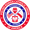 Polish Roman Catholic Union of America - PRCUA