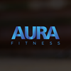 Aura Fitness