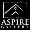 Aspire Gallery
