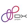 DX Generation