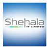 Shehala IT Limited