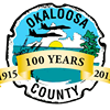 Okaloosa Board of County Commissioners