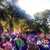 Walk to End Alzheimer's New Braunfels, TX