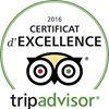 Argeles Aventure / Canyoning Park