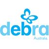 DEBRA Australia