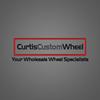 Curtis Custom Wheel