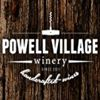 The Powell Village Winery & Tasting Room