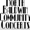 North Baldwin Community Concerts