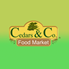 Cedars & Co.