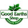 Good Earths Shop