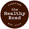 The Healthy Road
