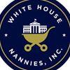 White House Nannies, Inc.