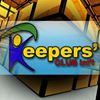 Keeper's Club International