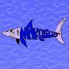 Makosub