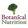 Botanical Nutrition Therapy