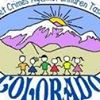 Colorado Internet Crimes Against Children Task Force