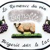 Vignoble La Romance du Vin