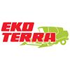 Eko-Terra d.o.o.