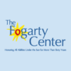 The  Fogarty Center