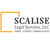 Scalise Legal Services, LLC